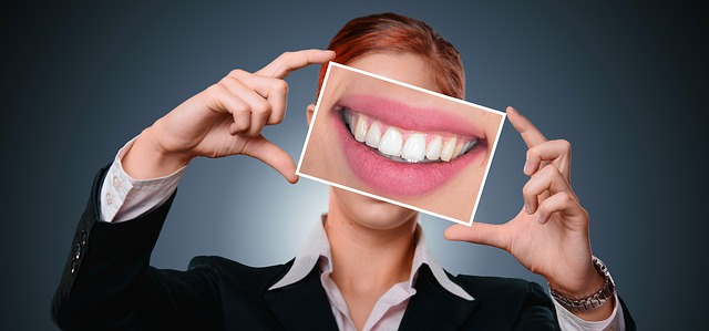 7 need-to-know dental care tips everybody should remember daily