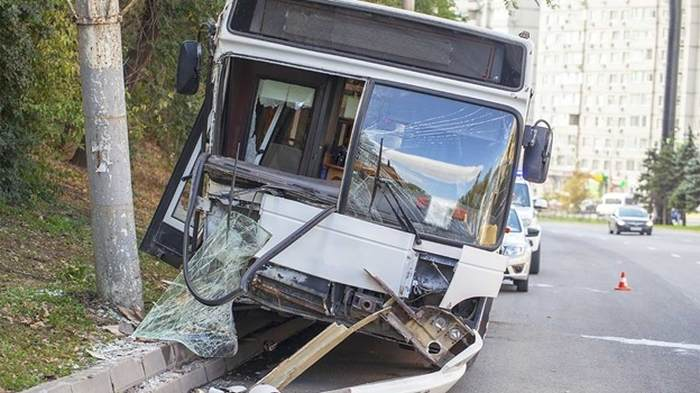 Bus accidents can cause psychological trauma: how to overcome it?