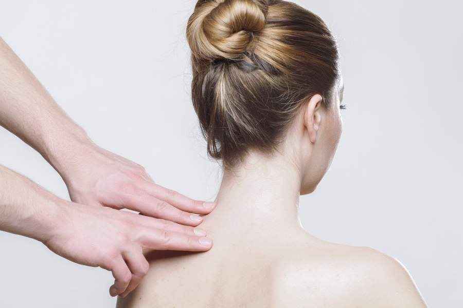The Dos And Donts Of Massage Therapy For Senior Citizens
