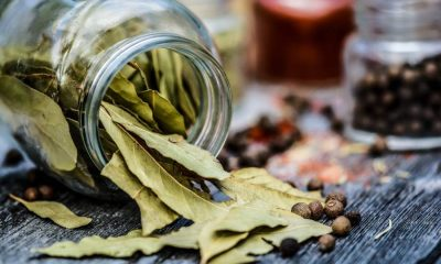 What To Know Before You Take Herbal Supplements