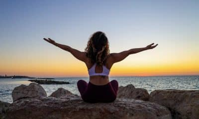 Tips, Tricks And Supplements To Boost Vitality In Women