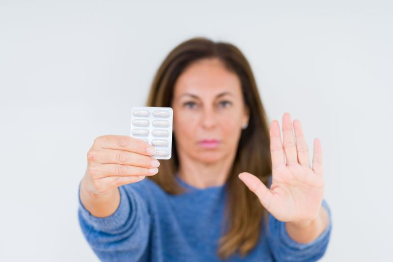 Three Things You Need To Know About How To Manage Utis On Your Own